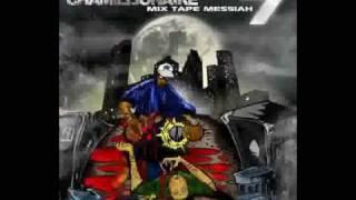 Chamillionaire feat. Tony Henry - Life goes on