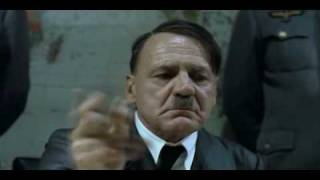 Ask The Führer