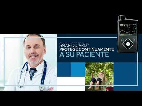 Polineuropatía diabética de las extremidades inferiores Clinic