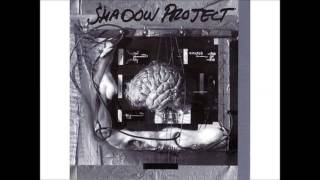 Shadow Project - Panic In Detroit (Live 1993)