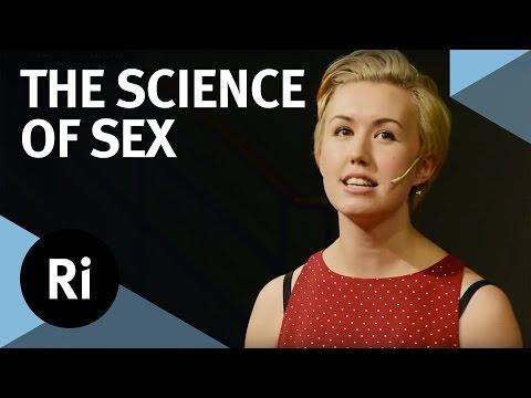 Relaciones sexuales con una niña menor de edad de vídeo