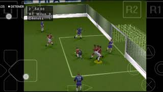 fifa 2003 ps1 rom - TH-Clip
