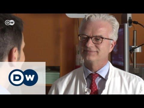 Geheimnis Prostata Lecithin Körner in großen Mengen