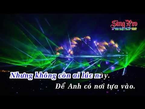 Ngo Remix - Quang Ha