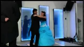 VALS XV (15) AÑOS TANGO-VALS CAN I HAVE EDECANES Y BAILARINES IMPERIAL DANCE