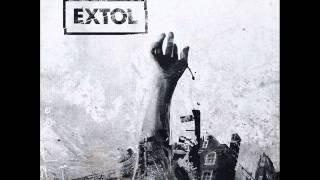 Extol - Betrayal
