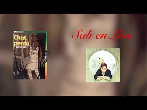 Vidéo de Jean-Noël Blanc