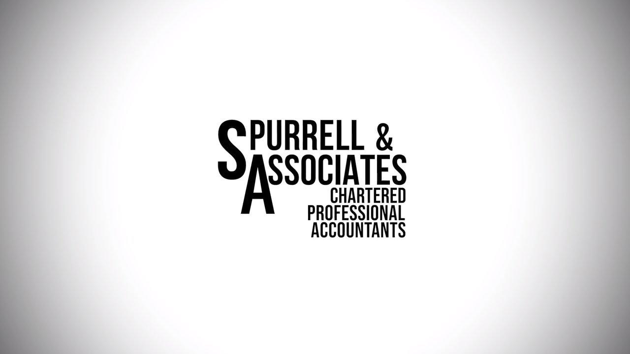 Spurrell & Associates