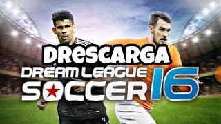 Dream League Soccer 16 Apk Free Online Videos Best Movies Tv Shows