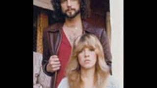 Lanslide - Fleetwood Mac