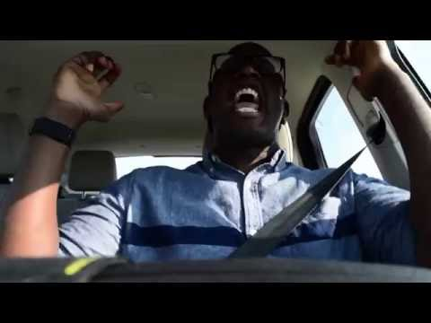 Download Road Trip - Omaha Mp4 HD Video and MP3