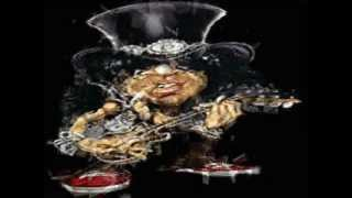 Don't Stop d Musik By LIONEL RICHIE-Shikha X-)
