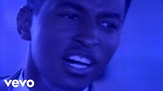 """Video thumbnail of """"Babyface - Tender Lover"""""""