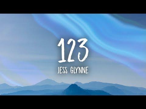 Jess Glynne 123