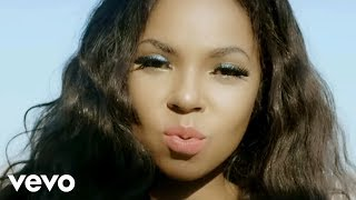 Video Early In The Morning de Ashanti feat. French Montana