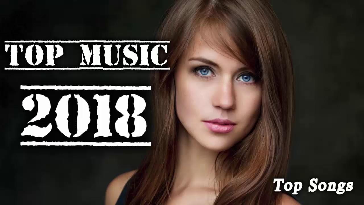 Lebih Update Kumpulan Musik Terpopuler  p1nkyy.blogspot.com Download Lagu Barat 2018