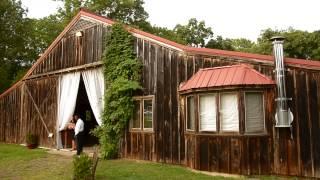 Wedding Videography: Documentary Style Wedding Videos