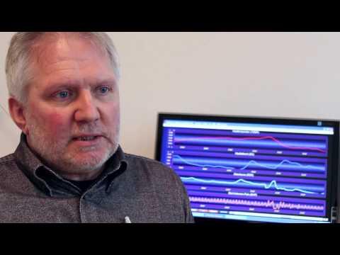 Behandlung der Hypertonie Elektrophorese