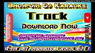 hindi bhojpuri dj track music - Thủ thuật máy tính - Chia sẽ kinh