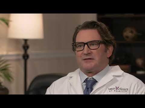 Cum să eliminați vene varicoase prin remedii populare