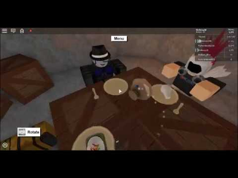 Download How To Get The Rukiryaxe Shark Axe In Lumber Tycoon 2 Video