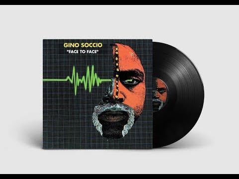Gino Soccio - Who Dunnit