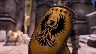 Great mods of Skyrim Bruma