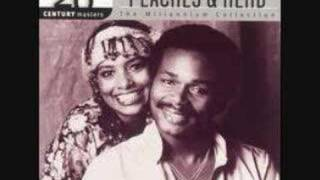Peaches and Herb-Close your eyes