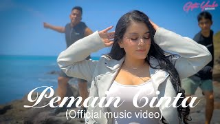 Download lagu Gita Youbi Pemain Cinta Mp3