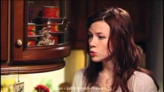 Семейные игры. Мама и дочь. (видео с сайта ta-point-of-view.com)