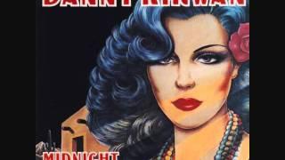 Danny Kirwan - Midnight In San Juan