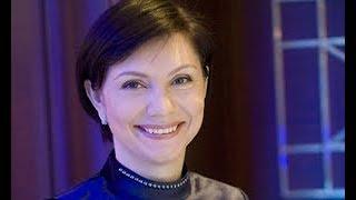 Елена Бондаренко(Киев): Что ждет политзаключенных в Украине?