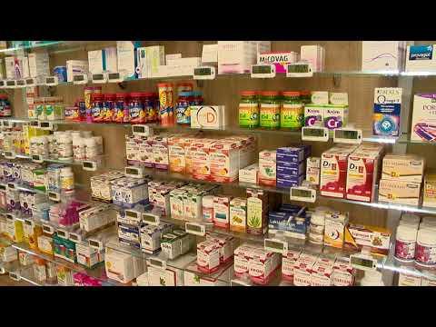 Szarvasmarha szalagféreg kezelés emberek gyógyszere