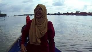 Ketam Lembut Kuala Gula (Menarik Di Kerian)