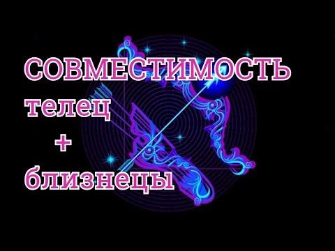 Гороскоп на 11 июля 2017 козерог