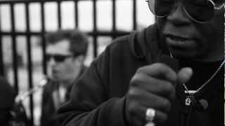 """Video thumbnail of """"LEE FIELDS & THE EXPRESSIONS: Wish You Were Here"""""""