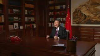 China may wait before abandoning Maduro