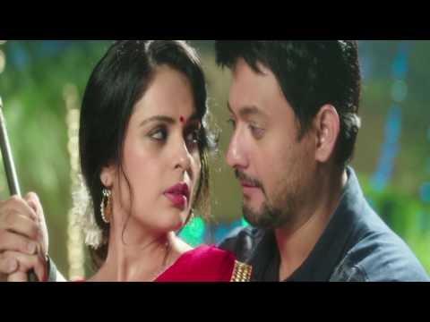 Download Dialogue Promo 4 | Laal Ishq Marathi Movie | Swwapnil Joshi, Anjana Sukhani HD Video