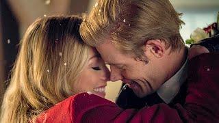 On Locations - Marry Me at Christmas - Starring Rachel Skarsten, Emily Tennant and Trevor Donovan