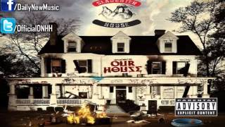 Slaughterhouse - Our House (Feat. Eminem & Skylar Grey)