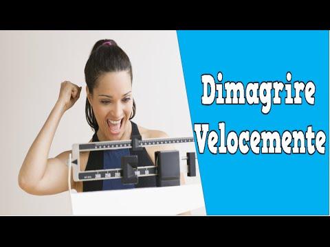 Rassegne di olio doliva di forum di perdita di peso