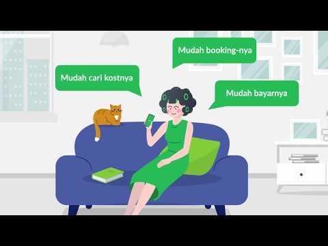 Booking kost, Langkah Memesan Kost dengan Lebih Mudah | BisaBooking by Mamikos