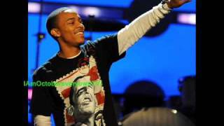 Bow Wow - Mo Milly Freestyle [GREENLIGHT 2] + DOWNLOAD