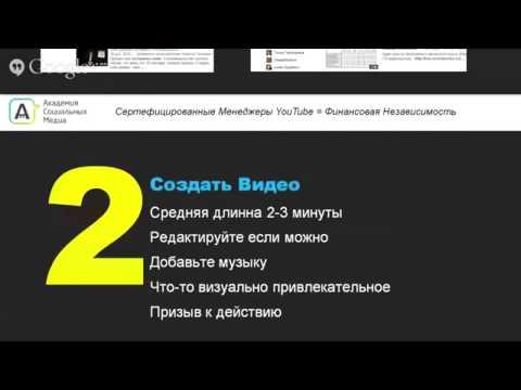 Vospar бинарные опционы демо счет