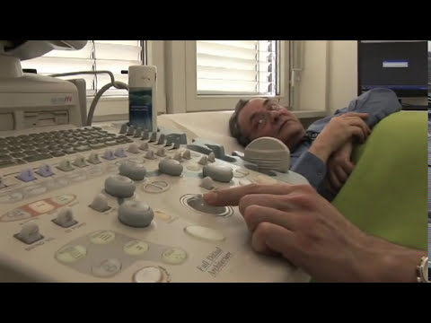 Prostata Secrets Sammlung