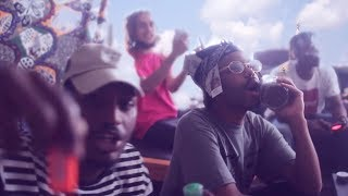 "K_xtic X Ca$h Villian X Surfwav.eatn - ""Big Tymer$"" (Official Music Video)"
