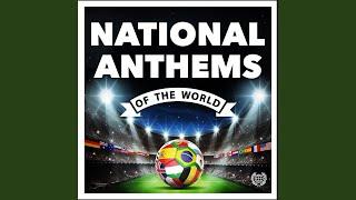 Danish National Anthem
