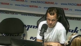 Максим Ромащенко об итогах футбольного сезона - Мастера спорта