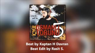 İçyüz - Osmanlı Torunu P5 BEAT (by Kaptan H. Davran)