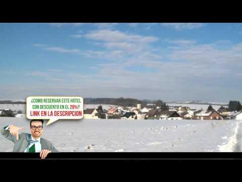 Almelo, Strotzbüsch, Germany, HD revisión